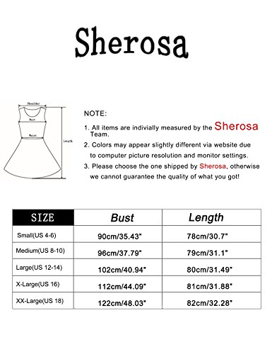 Sherosa Womens Casual Color Block Lace Inset Long Sleeve T Shirt Tunic Tops