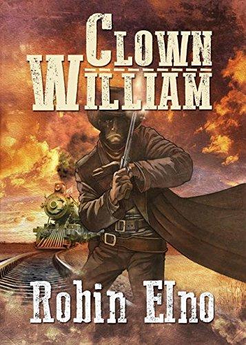CLOWN WILLIAM