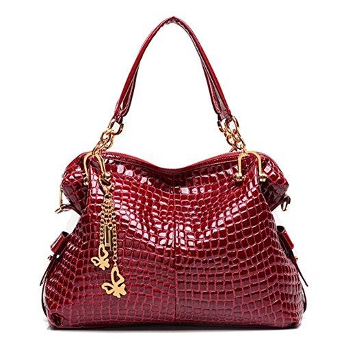 zhoutai-2016-new-trend-crocodile-pattern-handbags-explosion-models-selling-handbagred