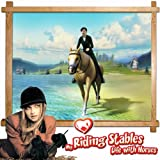 My Riding Stables 2: Life with Horses [Download]