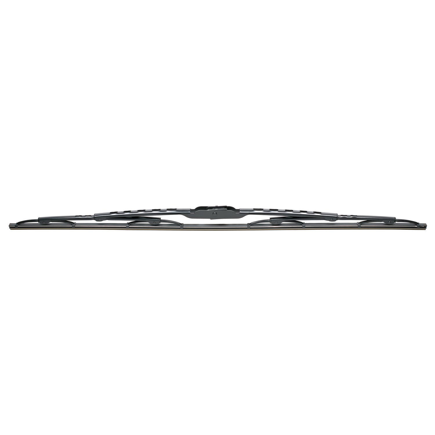 Best Rated in Automotive Performance Windshield Wiper Blades