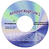 Permanent Weight Loss 1