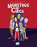 Monstros de Cueca, Marcela Catunda, 1494302187