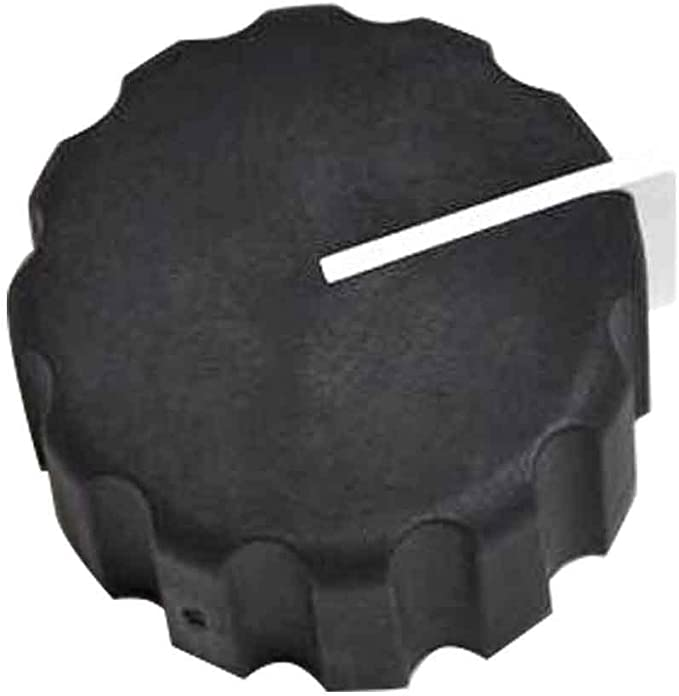 327R06-10 07000-GM 1025 Mill Tip Insert Pack of 2