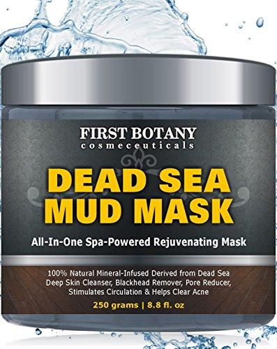 Natural Aqua Gel Cure Benzoyl Peroxide