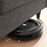 iRobot Roomba E5 (5150) Robot Vacuum - Wi-Fi