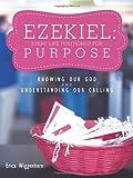 Ezekiel, Erica Wiggenhorn, 1615079092