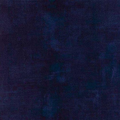 (Moda Fabrics Grunge Texture by BasicGrey)
