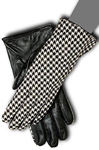 Gaspar Gloves ACCESSORY レディース