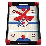 bulk buys Slap Shot Hockey Table Game