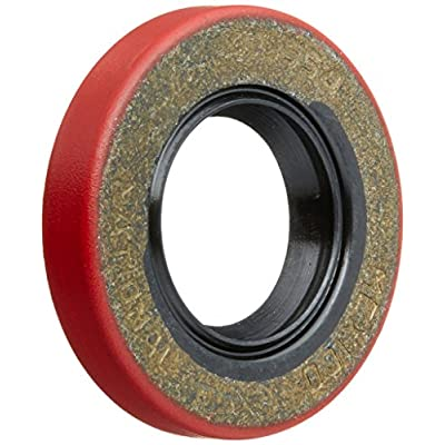 National Oil Seals 471554 Seal: Automotive