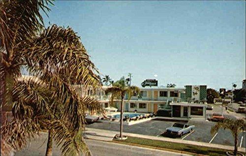 travelodge-downtown-sarasota-sarasota-florida-original-vintage-postcard