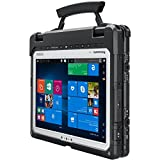 PANASONIC PERSONAL COMP CF-33AFHKZVM Toughbook 33 Tablet PC