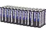 500 Pack Wholesale Lot Panasonic Super Heavy Duty AAA Batteries