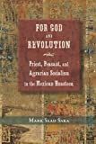 For God and Revolution, Mark Saad Saka, 082635338X
