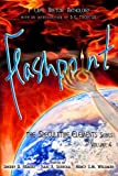 img - for Flashpoint: The Speculative Elements (Volume 4) book / textbook / text book