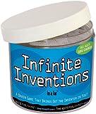 Infinite Inventions, Free Spirit Publishing, 1575429691