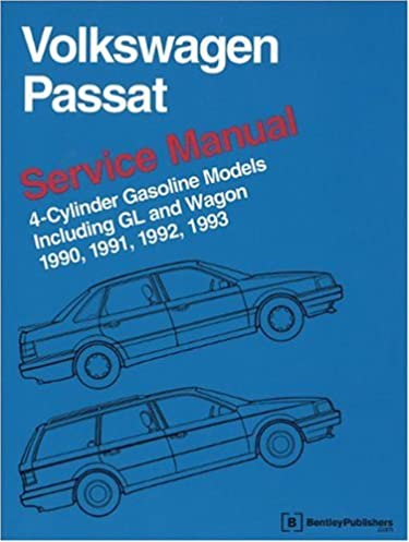 service manual for volkswagen passat 200 open source user manual u2022 rh userguidetool today 2004 vw passat service manual 2003 vw passat service manual free