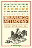 Raising Chickens, Kim Pezza, 1578264448