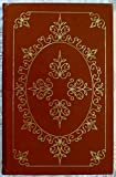 img - for The Chimes - Charles Dickens - Easton Press - Arthur Rackham Illustrations book / textbook / text book