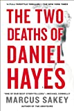 Image of The Two Deaths of Daniel Hayes