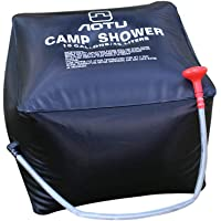 Water Cooler for Camping Trips, SQ-154