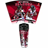 Atlanta Falcons Travel Mug