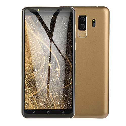 (5.72 inch Dual HD Camera Smartphone Android 6.0 WiFi GPS 3G Call Mobile Phone,MTK6580,Dual SIM Card,1G +4G+32G)