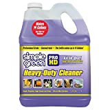 Best Concrete Cleaners - Simple Green Pro HD Heavy Duty Cleaner Concentrate Review