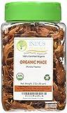 Zint Maca Powder Gelatinized Organic Non-GMO Energy Booster,16 oz