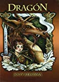 Dragon / Dragon (Spanish Edition)