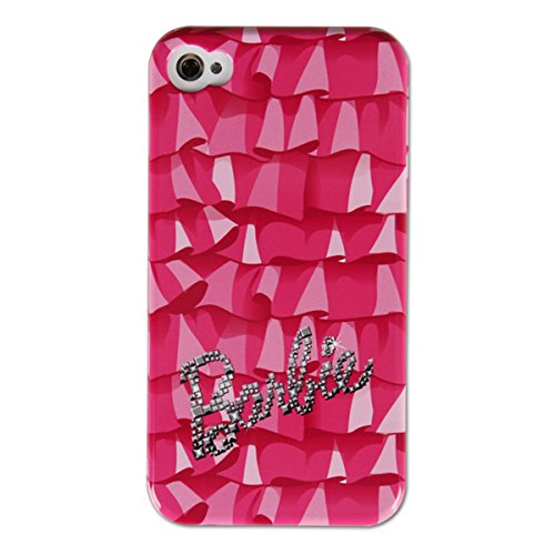genuine-barbie-doll-designed-iphone-4-4s-licensed-product-hard-case-cover-type12