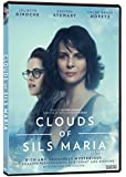 Clouds of Sils Maria (Sils Maria) (Bilingual)