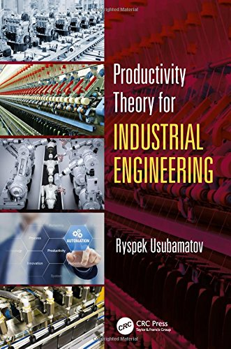 Manufactory industry books and brochures