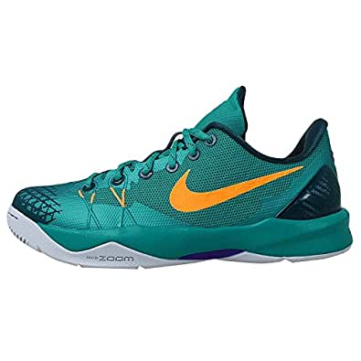 Amazon.com | Men's Nike Zoom Kobe Venomenon 4 Basketball