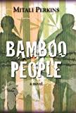 Bamboo People, Books Central