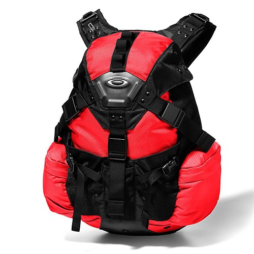 Oakley Icon Pack 3.0 Backpack 2013, Outdoor Stuffs