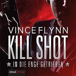 Kill Shot: In die Enge getrieben
