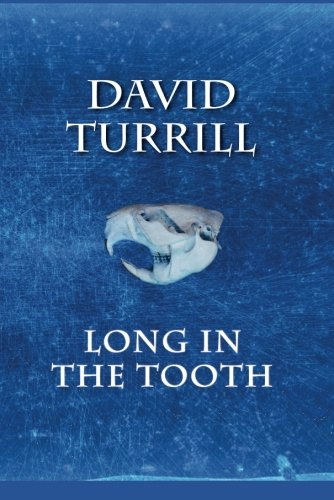 Download Long in the Tooth ebook