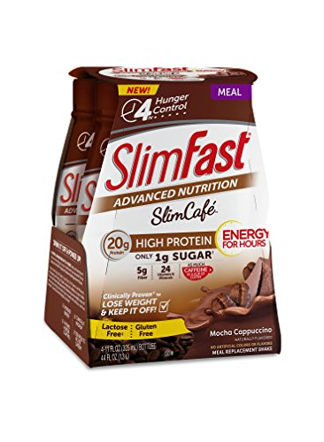 slim-fast-advanced-meal-replacement-shake-cafe-mocha-cappuccino-8-fluid-ounce