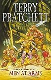 Men At Arms (Discworld Novels, Band 14)
