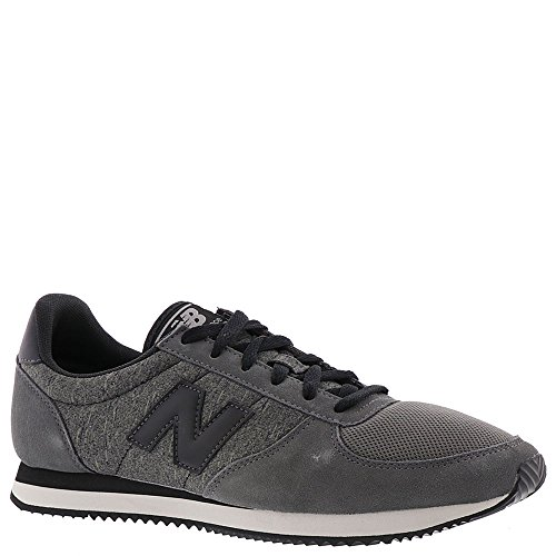 New Balance Unisex-Erwachsene U220v1 Sneaker, Blau Castlerock