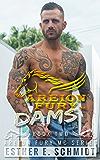 Dams: Areion Fury MC