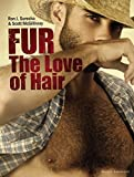 Fur: The Love of Hair (English and German Edition)