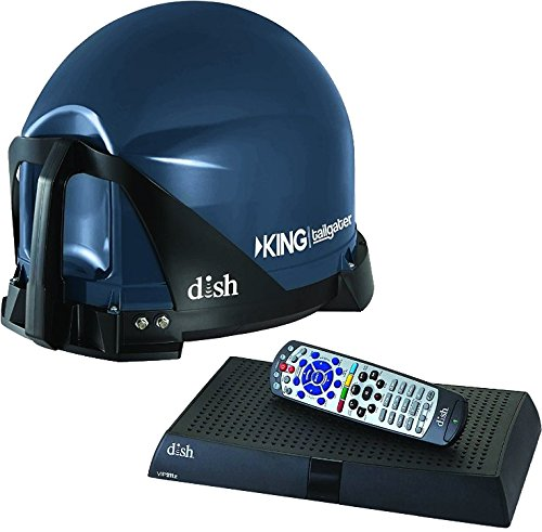 king-vq4510-tailgater-bundle-portable-satellite-tv-antenna-and-dish-hd-solo-vip-211z-receiver
