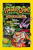 Animal Jam: Official Insider's Guide (Animal Jam )