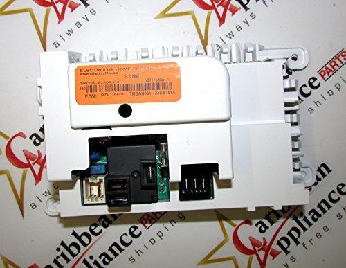 Frigidaire CONTROL BOARD 137275300