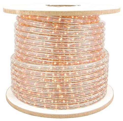 American Lighting RL CL 150 825 watt Incandescent
