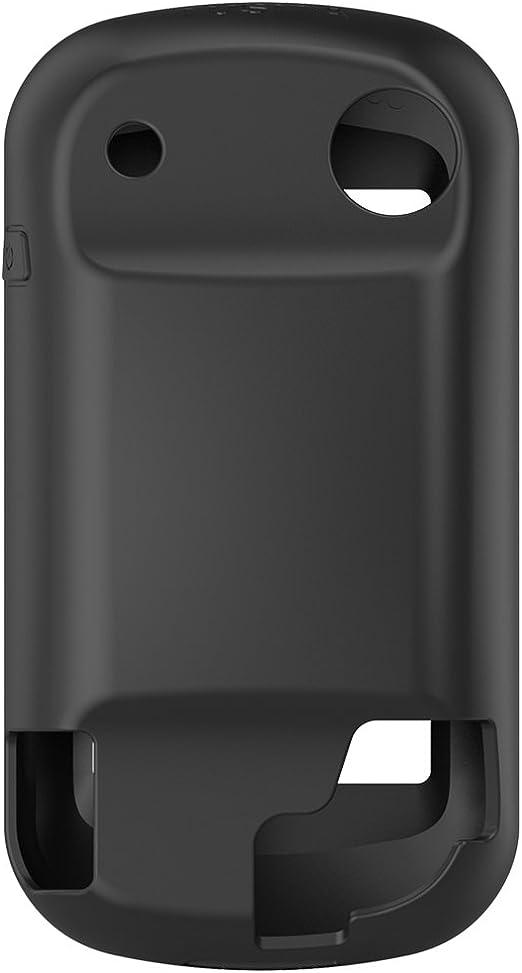 Tusita Hülle Für Garmin Montana 600 610 610t 650 650t 680 680t Silikon Schutzhülle Case Cover Outdoor Gps Navigator Zubehör Model B Elektronik