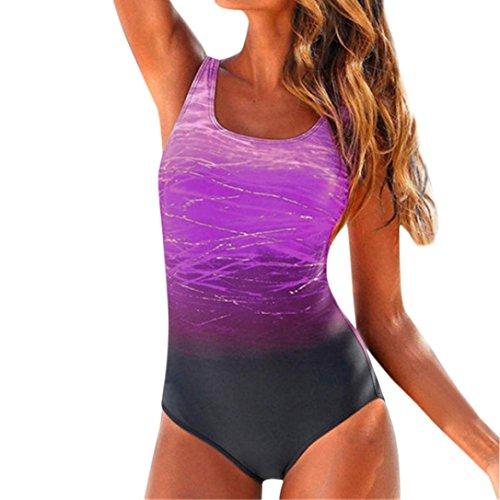 Affordable Bikinis in Australia - 8